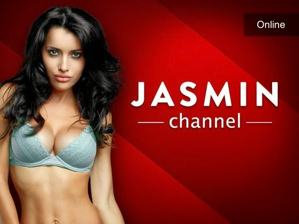 JASMIN TV SD
