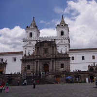 quito-2013.blogspot.com