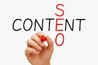 quality blog content seo