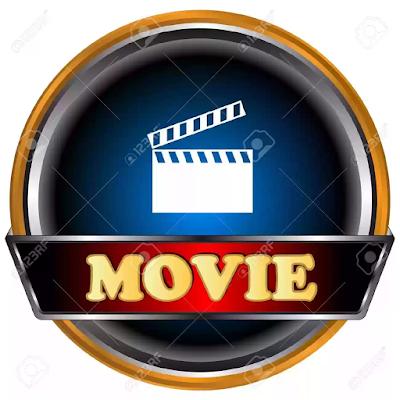 movie-logo.jpg