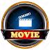 Pengertian Berbagai Kualitas Film Yang Biasa Dijumpai Ketika Mendownload Film Di Internet