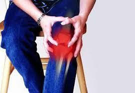 Cara alami menyembuhkan peradangan pada lutut