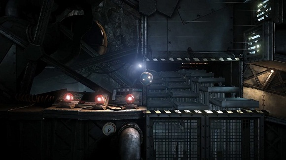 unmechanical-extended-pc-screenshot-www.ovagames.com-1