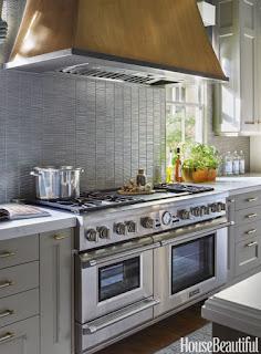 La Cucina Più Bella Dell'Anno immagine