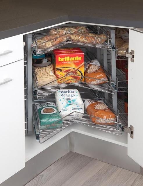 accesorios para rincones cocina8