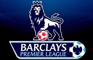 Hasil Liga Inggris Sabtu