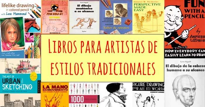 Descarga De Libros Para Dibujar Al Natural.