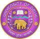 www.emitragovt.com/delhi-university-recruitment-apply-for-mts-bearer-posts