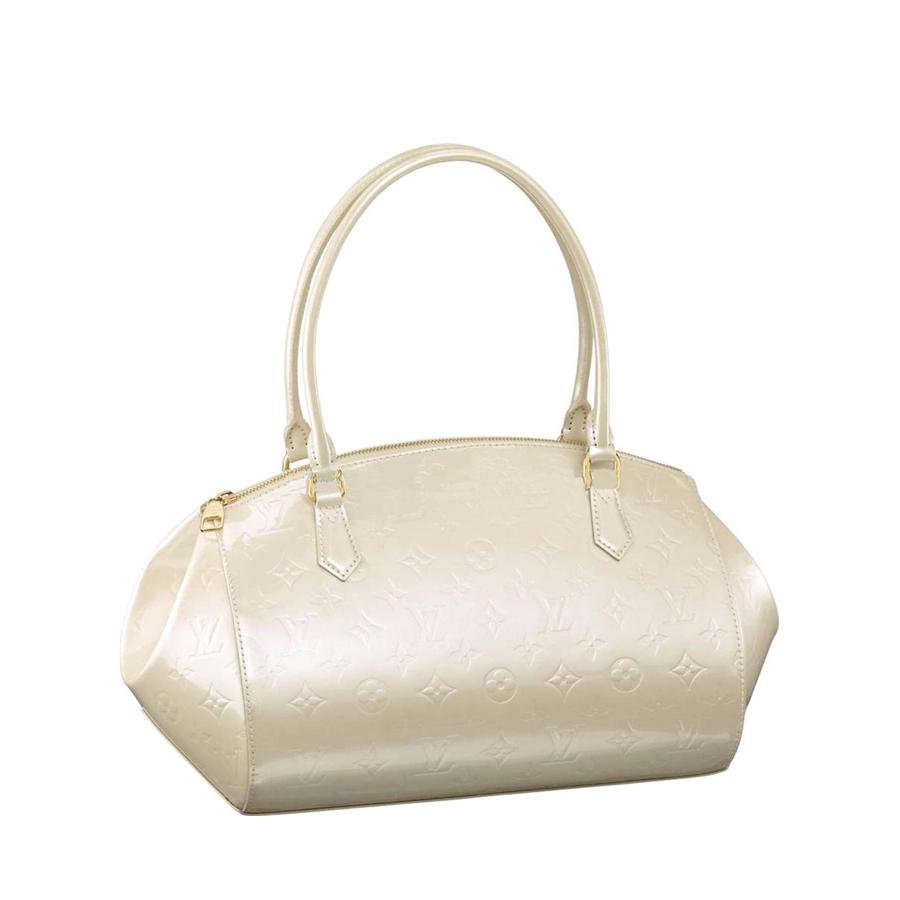 louis vuitton handbags on sale lv bags. Black Bedroom Furniture Sets. Home Design Ideas