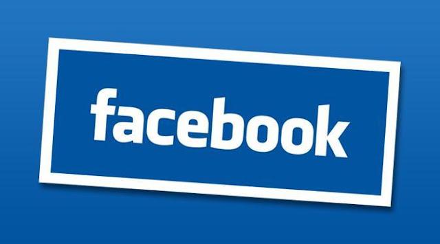 facebook akan ditutup
