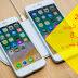 مميزات وموااصفات هاتف ابل الجديد  ايفون 8 و ايفون 8 بلس سبتمبر 2017 السعر وتاريخ الطلب في الدول العربية