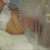 ABSURDO: Hospital usa saco plástico para garantir oxigênio a bebê