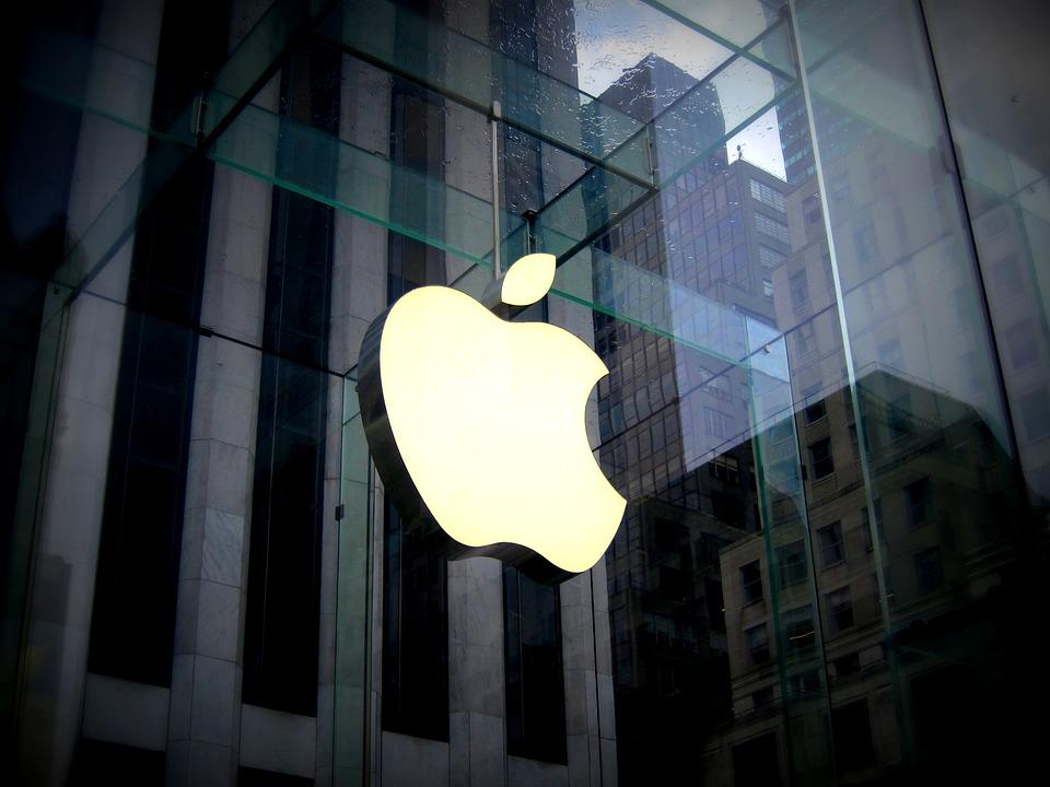 iPhone 8 can make Apple world's First trillion dollar Company