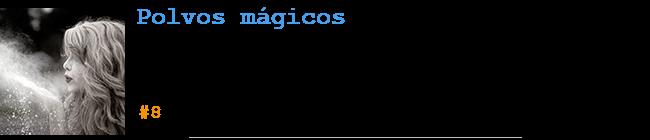 http://geografiadelafrontera.blogspot.com.es/2014/11/polvos-magicos.html