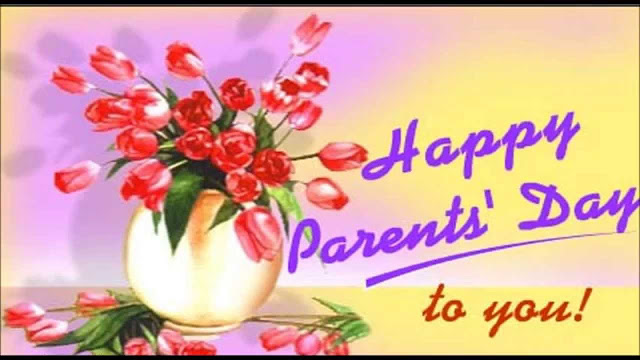 15+ Best Quotes Of Parents Day | Happy Patents Day 2016 Quotes & Sayings
