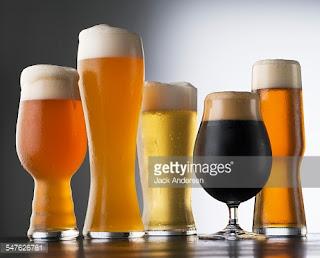 Hubungan Kausal antara Konsumsi Alkohol dan Kanker