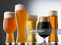 Jurnal Addiction: Hubungan Kausal antara Konsumsi Alkohol dan Kanker