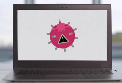 Cara Menghilangkan Virus Autorun di Komputer dan Flashdisk
