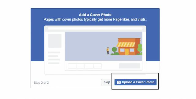how create facebook page in hindi, facebook page kaise banaye puri jankari hindi me, how setup facebook page in hindi, facebook business pages ka setup kaise karen