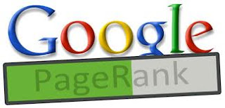 How to Increase Google PageRank?