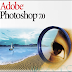 Adobe Photoshop 7.0 free download | Computer Software