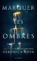 http://bunnyem.blogspot.ca/2017/01/marquer-les-ombres-tome-1.html