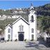 """""""Património Cultural da Vila da Ribeira Brava"""" - EBS Padre Manuel Álvares"""