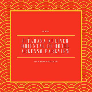 jin long resto arkenso hotel
