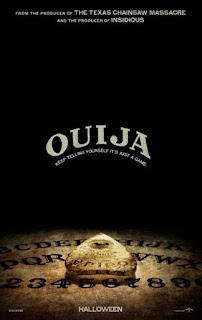 Download Film OUIJA 1 (2014) HD Full Movie Sub Indo