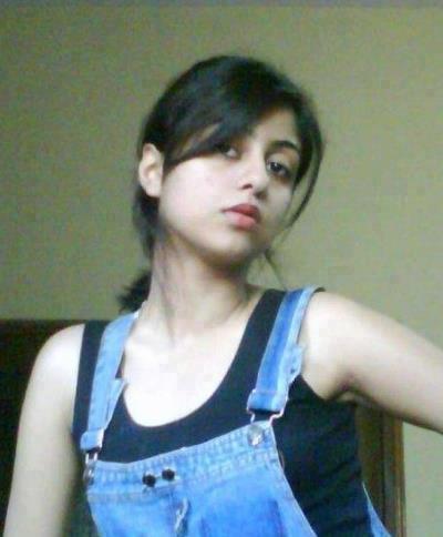 Cute Pakistani Girls HD