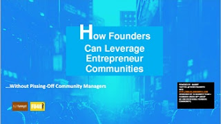 How-Founders-Can-Leverage-Entrepreneur-Community