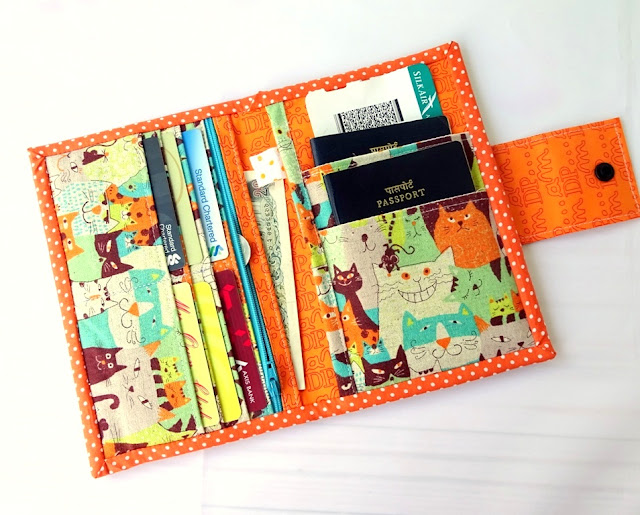 https://www.etsy.com/listing/563149643/orange-travel-wallet-organizer-passport?ref=related-1