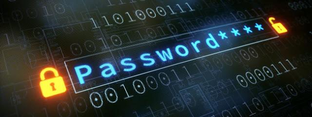 La Polizia Postale scopre banda del phishing, illeciti per 125mila euro