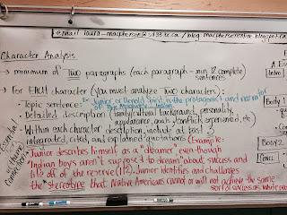 Socials 11 provincial exam essay answers