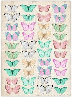 http://www.artimeno.pl/yesterday/7329-lemoncraft-vintage-time-023-papier-a4.html