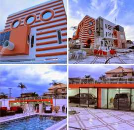 the-most-expensive-house-in-nigeria