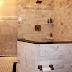 27+ Motif Terbaru Keramik Dinding Kamar Mandi Minimalis Sederhana Dan Modern