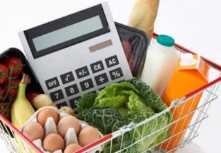 Trik Menghemat Anggaran Makan Saat Berwisata
