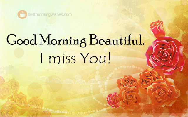 Good Morning Images For Girlfriend Cute Romantic Good Morning