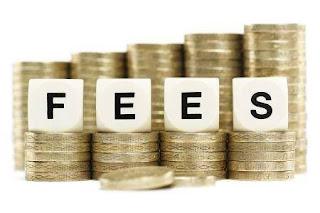 funai-postgraduate-school-fees-schedule