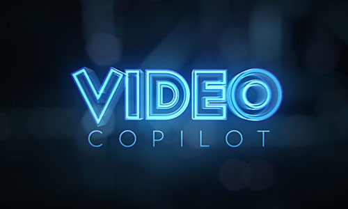 video effects free