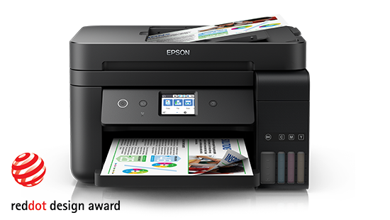 printer resetter: Epson L6190 (RESETER)   100% WORKING AND
