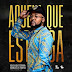 Double S - Aquela Que Estraga ft. Raffix (prod. Tucho Million)