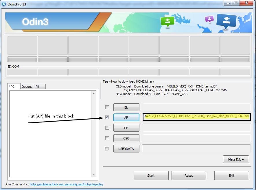 Samsung J327P Convert to J327F U4 Fix All Problems - Gsm T T Singh