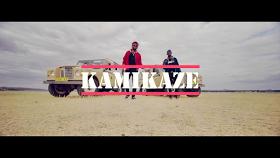 New music video
