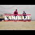 Video | Cyrill Kamikaze ft Songa - Singida Boy