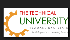 TECH-U Courses and Requirements