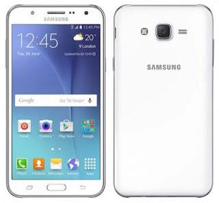 تثبيت وتحديث لولى بوب 5.1.1 الرسمى لهاتف جلاكسى جا 7 Galaxy J7 SM-J700F الاصدار J700FXXU1AOK5