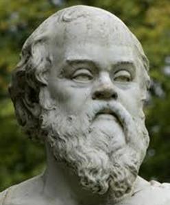 Socrates ke mahan vichar - Sukrat Hindi