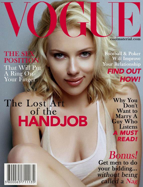 Women Mag 25